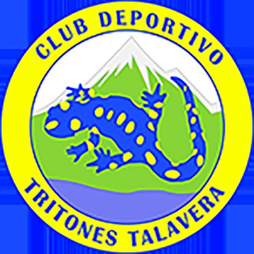 Tritones Talavera